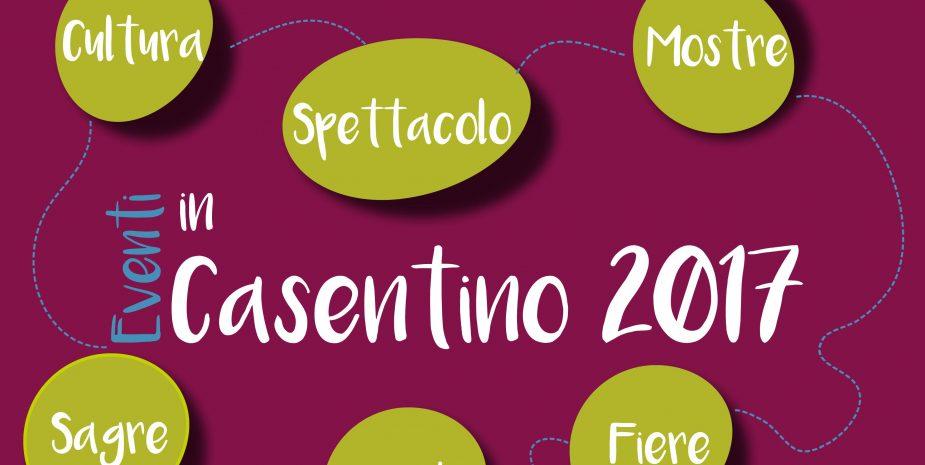 Birre Medie Calendario.Calendario Eventi In Casentino B B Vista Casentino